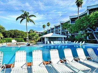 Vista Fresco : Oceanside condominiums with resort-style amenities