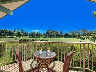 Villas of Kamalii #09: Central Princeville Resort  Location-Great for Families!