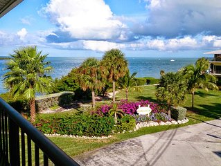 Sweethaven South, Great Home, Views, Dockage and Rates