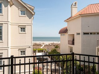 5BR Oceanview w/Private Pool and Elevator. Ask how to save 15-25%!!