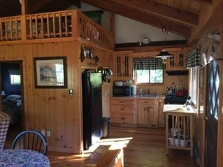 ATTITASH/BEAR PEAK SLOPESIDE!! PET FRIENDLY PRIVATE HOME