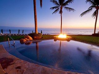 Create Lasting Memories In This Perfect, Tranquil Paradise – Villa La Estancia