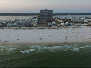 USA long term rental in Alabama, Gulf Shores AL