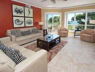 2513 Windsor-2 bedroom OCEANFRONT, Penthouse, Winter/Spring Specials