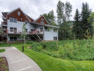 Cascades A1 Luxury 4 Bedroom Residence-Element 52 Amenities