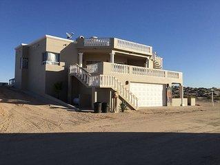 Playa Encanto Beach House (rocky Point)