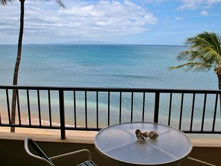 Gorgeous Renovations Just Completed!! - Starting * $162/night - Sugar Beach #531
