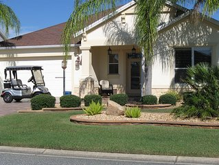 SPECIAL Sept $1595 & Nov $2395 Plus Tax, ID & Cleaning (Largo) Lake Sumter area