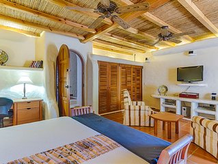 First Choice inside Pelican Eyes Resort  - Private Plunge Pool - Privately Owned