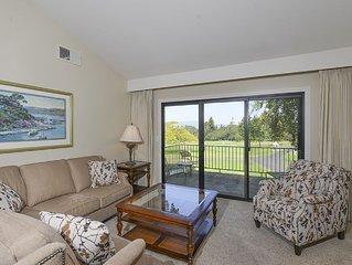 841 Oak Creek East at Silverado Resort