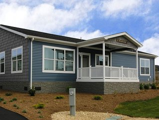 Steps From the Marina (Unit 525) 3 Bed/3 Bath Beautiful New Home!