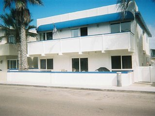Seashore Dr - 11 Bikes, 18 Boards, 14 Wetsuits, Beach Chairs & Toys - 2nd Floor