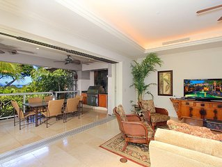 I.P.M PRESENTS: Brand New Rental with Great Introductory Rates!! From $545/nt!