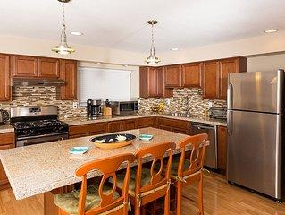 Kent/Covington Deluxe Apartment Near Lake Morton And Outdoor Recreation