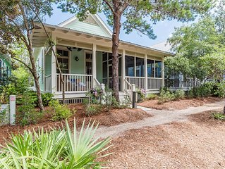 Park District ~ Beautiful Renovated Home! Close to Beach Club & the Beach!