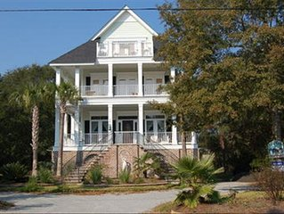 Peaceful Beach Retreat-in Beautiful N. Litchfield Beach