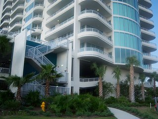BILOXI SPECIAL 139.00/NT 2 BR 2 BR****Star Affordable Luxury Premium Unit