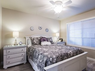 YOUR Orange County Home Away from Home - Private and Quiet Junior 1 BDRM