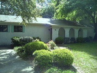 SEAGARDEN 3 bedrooms, 2 bathrooms