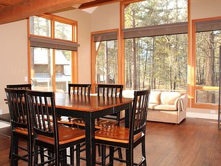 Outback Vernon Luxury Private Getaway