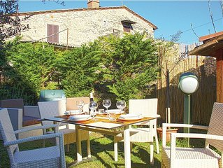 2 bedroom accommodation in Colle Val d'Elsa (SI)