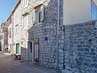 34941 A1(4) - Stari Grad, Island Hvar, Croatia