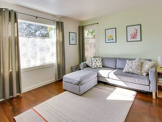 https://media-cdn.tripadvisor.com/media/vr-ha-splice-l/04/aa/d6/d4.jpg