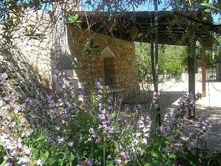 Marina Di Pescoluse: House / Villa - Marina di pescoluse