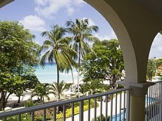 Spacious Luxury Condo On Beautiful Dover Beach-In Sapphire Complex w/2 Pools