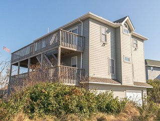 #3551 12 North - Ocean View, Pets OK, Hot Tub, 3 Community Pools/tennis/gym