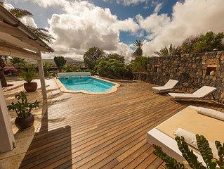 House / Villa - Lajares