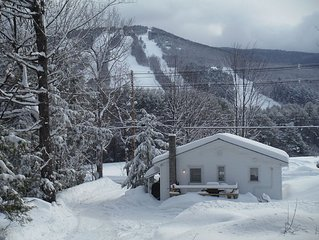 Perfect Stays in North Conway Village Area