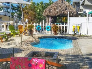**LAST MINUTE OPENING MAR 18-25 -HURRY ~ $3400 ALL IN~ CONTACT PROPERTY MANAGER