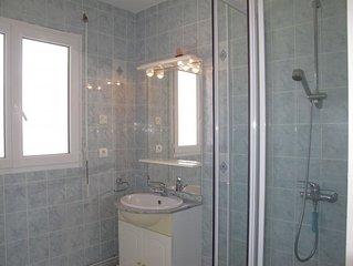 Ferienwohnung Patguyflor  in Mimizan, Landes - 4 Personen, 2 Schlafzimmer