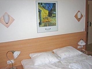 Ferienwohnung Schillerhof  in Bad Gastein, Gasteinertal - 8 Personen, 3 Schlafzi