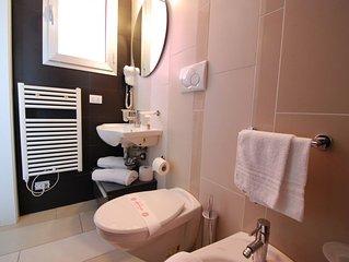 Apartment Altomare  in Riccione, Emilia Romagna - 2 persons, 1 bedroom
