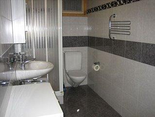 Apartment NIES GAGLINER  in Falera, Surselva - 3 persons, 1 bedroom