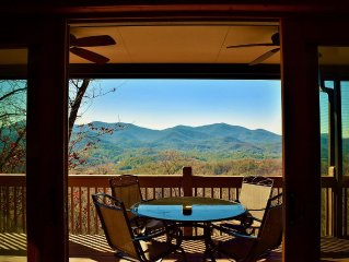 TREE TOP MANOR- Luxurious Home with Incredible Views!!! Virtual Tour!!!