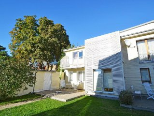 Haus Sonnenschein - Appartement Studio
