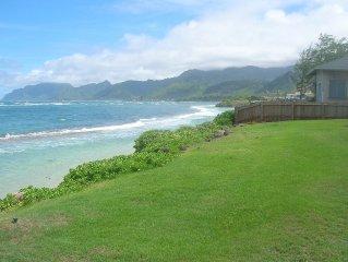SUN, SWIM, SURF, kid friendly,beach, AC  7 beaches- 7 minutes