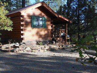 La Plata Mountains Bunkhouse - Cozy/Comfortable/Economical