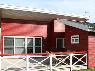 Vacation home Rø/Gudhjem  in Gudhjem, Bornholm - 6 persons, 2 bedrooms