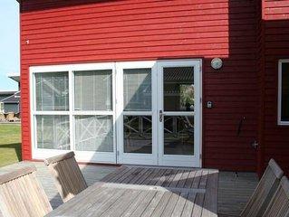 Vacation home Ro/Gudhjem  in Gudhjem, Bornholm - 6 persons, 2 bedrooms