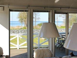 Ferienhaus Strøby Ladeplads  in Køge, Seeland - 6 Personen, 3 Schlafzimmer