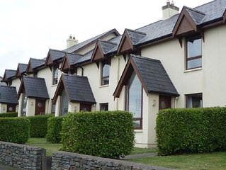 Seascapes Cottages, Schull, Co.Cork - 3 Bed - Sleeps 6