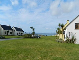 Kinsale Coastal Cottages, Garrettstown, Kinsale, Co. Cork