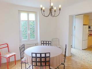 Vacation home Espérance  in Biarritz, Basque Country - 7 persons, 4 bedrooms