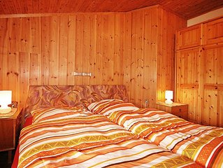 Apartment Apartment Golser  in Ramsau am Dachstein, Styria - 4 persons, 2 bedro