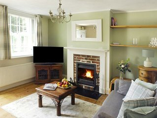 Westgate Winchester -  a house that sleeps 4 guests  in 2 bedrooms