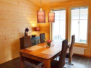 Rental Nordland - Nordland House